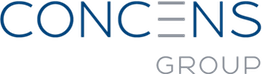 Concens Group